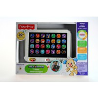 FP 218152 Fisher Price Smart Stagest tablet CZ