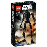 Lego Star Wars - Confidential construction_2