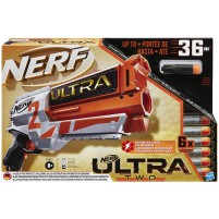 Nerf Ultra Two TV 1.9. - 31.12.2021
