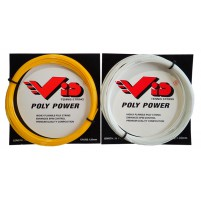 Výplet Polypower 11 m GM193