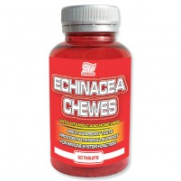 ATP ECHINACEA CHEWES 60 tablet SV15