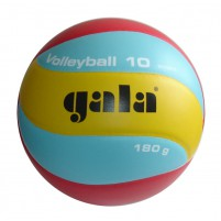 Lopta Gala Volleyball 10