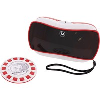 VIEW-MASTER VR BRÝLE